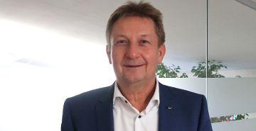 Peter Kießlinger