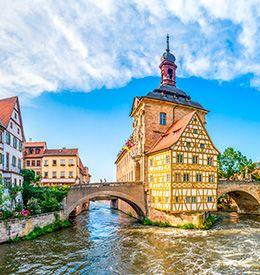 Biershop Bamberg