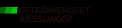 Getränkemarkt Kiesslinger
