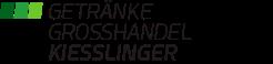 Getränke-Großhandel Kiesslinger